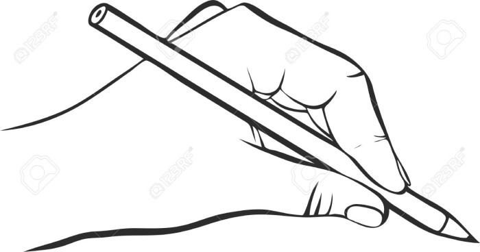 Челлендж LEFTHANDART В этом челлендже рисуем на свободную тему, но не доминирующей рукой. Если вы правша — рисуем левой рукой, если левша — правой.   https://wearts.ru/challenge/4 | Author: Александр