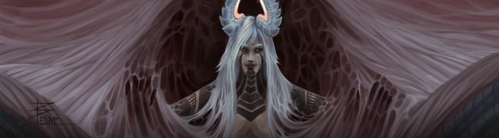 #art #original_character #create #dragon #Beliar | Author: Beliar