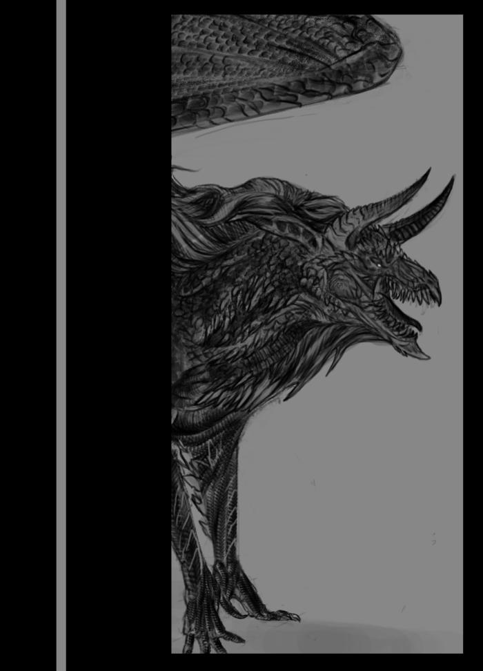 Полная версия на DA :https://www.deviantart.com/angelthedark120/art/Dragons-brothers-790099342                                   ИЛИ                                    FA: https://www.furaffinity.net/view/30862240/  | Author: Beliar