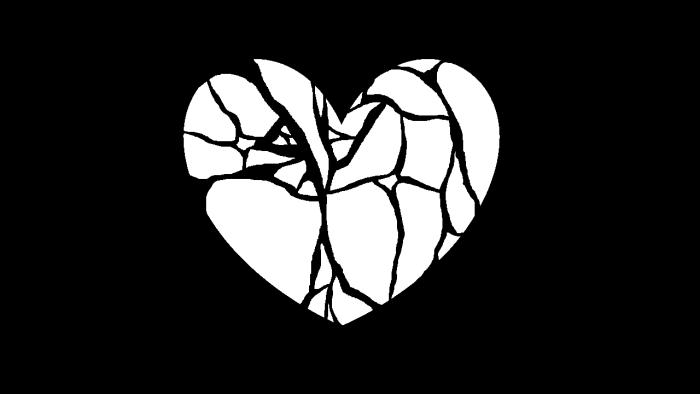 #heart    Author: kenlxrd