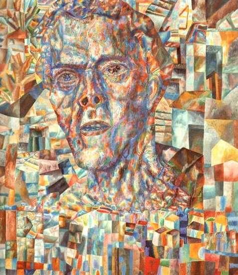 Голова 1 — Филонов Павел Николаевич
