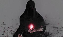 #digitalart #magic #fantasy #ayrohant